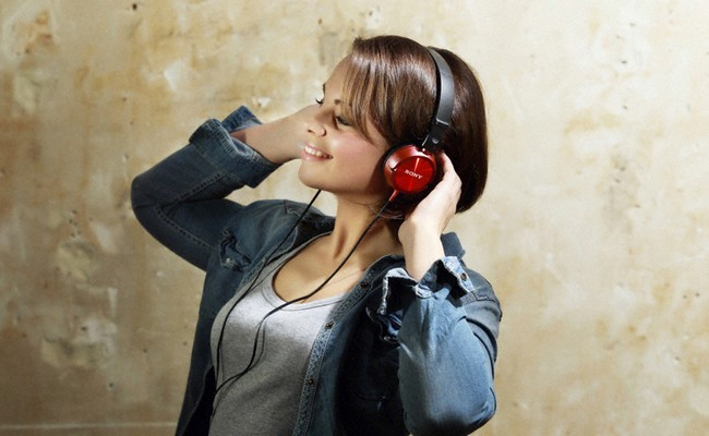 fones sony mdr zx300