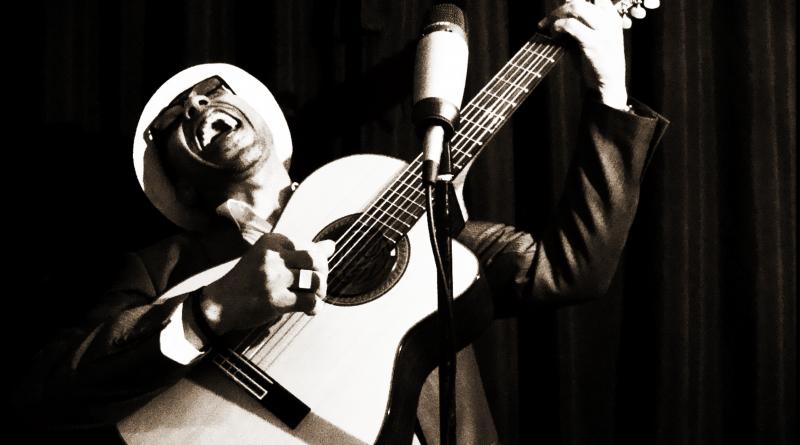 Variedade musical no Brasil